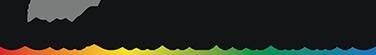 REACH Corporate Training Logo
