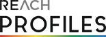 REACH Profiles Logo