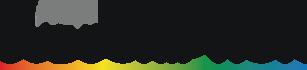 PD Training REACH Eocosystem Subscription Logo